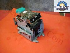 Minolta 14GR46510 4643-7802-01 Di2510f MS-5D Stapler Cartridge Assy