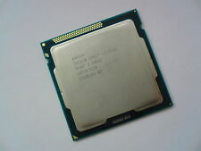 Intel Core i5-2500 3.30GHz SR00T Socket LGA 1155 CPU PROCESSOR