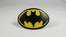 Hebilla Batman Oscuro Knight superhéroe Cinturón Hebilla Batman Héroe