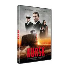 Kursk DVD NEUF