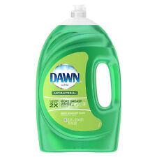 Dawn Apple Blossom Dish Soap, 75 Oz