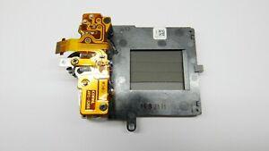 For Panasonic Lumix DC-G9 G9 Shutter Shutter Assembly Repair Parts