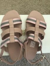 Authentic Gucci Girl Sandals Size 30,31