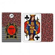 MODIANO PREFERENCE The eastern european Card Game преферанс NEW
