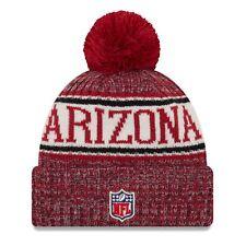 bd2b3bbc8 New Era Arizona Cardinals NFL Fan Cap, Hats for sale | eBay
