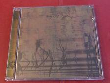 CD Terry Reid - River 1973 Atlantic / Reissue 2002 Water