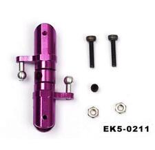 Tail Rotor Grip Holder Set for 001497 EK5-0211 Esky Belt-CP /CX /V2 King 3 4