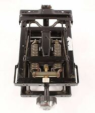 New 196349085 KAB Seating 411 Seat Bottom Suspension Assembly