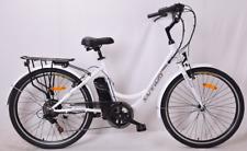 SafeWay 26 Inch Wheel Electric City Urban Bike, Bicycle, E-Bikes.  From $799