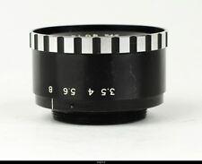 Boyer  Paris Flor A 3,5/50mm