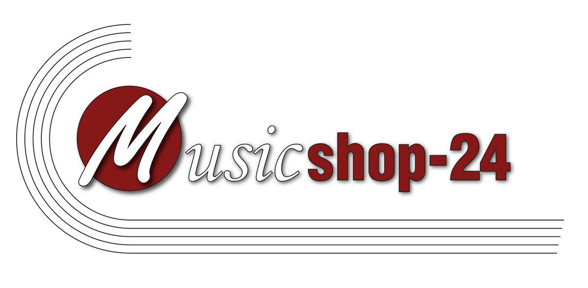 Musicshop-24