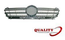 Griglia ANTERIORE principale centro Mercedes Sprinter 2000-2006 Alta Qualità Nuovo di Zecca
