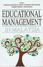 Educational Management in Malaysia - Muhammad Faizal A Ghani & Others (eds)
