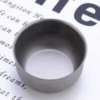 Titanium Mini Tea Coffee Cup Water Wine Mug Outdoor Travel Camping Drinkware Cup