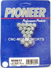 Pioneer 859017 SBC SB Chevy Oil Pan Bolt Kit 350 383 400