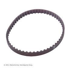 Engine Balance Shaft Belt Beck/Arnley 026-0186