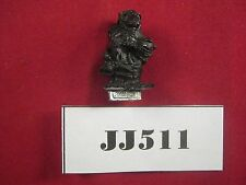 Oop warhammer skaven poison wind globadier 1987 métal ref JJ511