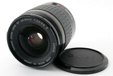 """""""Excellent+++++"""" Canon EF 28-80mm f3.5-5.6 Ⅱ Lens from Japan #1369"""