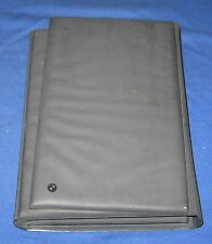 BMW 1995 3 Series Owner Folio With All Manuals etc.