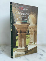 El Abcdaire Las Cistercians Y de La Monde Cîteaux 1998