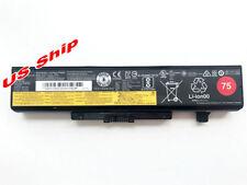 Genuine Battery For Lenovo Thinkpad Edge E430 E431 E440 E530 E535 E540 45N1043