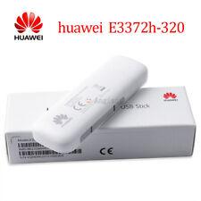 Huawei E3372 Wireless Cellular Modem 4g LTE USB 2.0 150 Mbps Huawei 51070RHM