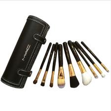 Outil de maquillage pour pinceau de maquillage complet MAC Beauty Brush