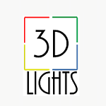 3D LIGHTS AUstralia Largest store