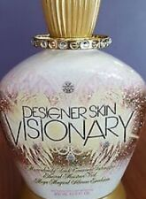 DESIGNER SKIN VISIONARY MEGA MAGICAL SILICONE EMULSION 13.5 oz
