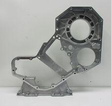 94-98 Dodge 5.9L 12 Valve Cummins Timing Gear Housing Case New