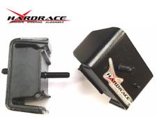 Hardrace Uprated ENGINE MOUNTS-per SKYLINE R33 GTR a RB26DETT