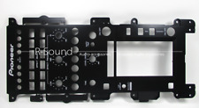 For Pioneer DJM2000 Original New Center Panel DNK5370