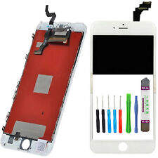 Display for Iphone 6 plus LCD+ Touch Screen+Tool Set White Screen