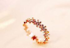 ring4 free shipping. top quality, 100 %