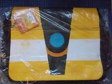 Borderlands Claptrap Messenger Bag