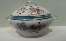 A Delinieres and Co  D&Co Large Soup Tureen