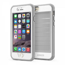 iPhone 6s Plus Case Anker Ultra Protective Case With Built-in Clear Screen Prot
