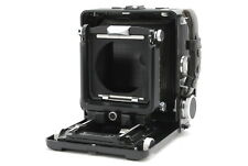 """ Excellent +++ "" WISTA 45 SP 4x5 Large Format Field Film Camera from Japan #180"