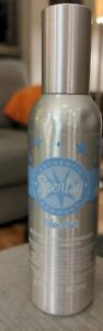 SCENTSY Room Spray ODOR OUT 2012 mystery scent (not labelled) full, unused 2.7oz