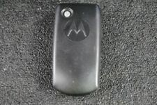02-08 BMW E65 7 Series Motorola BTUM Bluetooth Module Adapter 84110410144 OEM