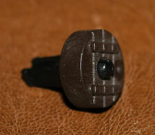 Playmobil pièce détachée roue et essieu catapulte 4438 4812 4278 ref bb