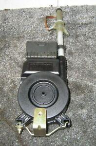 MERCEDES SL R129 ELECTRIC ARIEL ANTENNA   2028200975  32/21