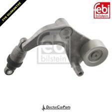 Alternator Belt Tensioner FOR CIVIC Mk8 05->12 CHOICE1/2 1.8 Petrol FA FD FK FN