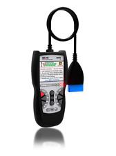 Equus Innova 3040 CAN OBDII Code Reader Scanner Scan Tool - OBD 2