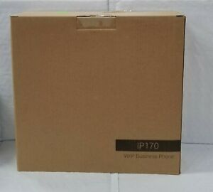 New RCA IP070S VoIP Business Wireless for IP170S