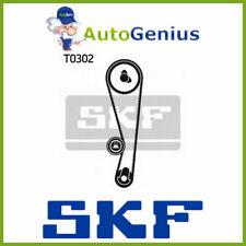 KIT DISTRIBUZIONE SUZUKI VITARA Cabrio (ET, TA) 1.6 i 16V 1990>1999 SKF A96002