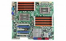 ASUS KGPE-D16, Socket G34, EEB SIZE, AMD Motherboard with i/o shield,