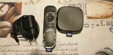NOW TV Box - Modello Roku - Box per vedere app Streaming su TV  - SKY ITALIA