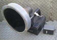 LEA Night Vision IR Infrared Spot Light Lamp Hunt Spy CCTV Camera Nightshot Dark