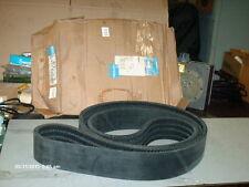 Power Transmission Carlisle-gold Label Cog Drive Belt P/N RCX173-4 Match 50 NIB)